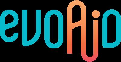 Evoaid.com