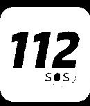 feher_112