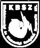 feher_kbsz