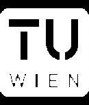 feher_tuwien