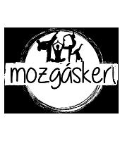 feher_mozgaskert
