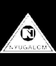 feher_nyugalom_2