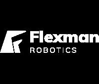 flexman_robotics_logo_feher