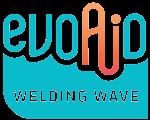 termek_logo_welding